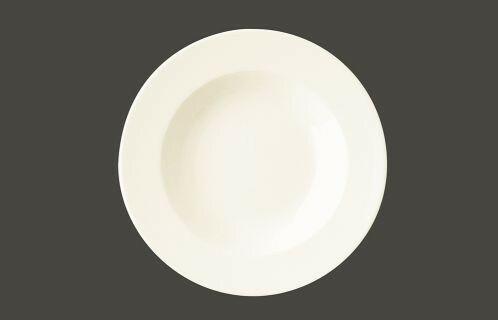 RAK Banquet bord diep 23 cm