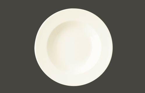 RAK Banquet bord diep 26 cm
