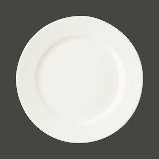 RAK Banquet bord plat 13 cm