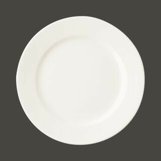 RAK Banquet bord plat 31 cm