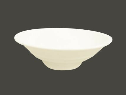 RAK Banquet mezza bowl 13 cm 17 cl