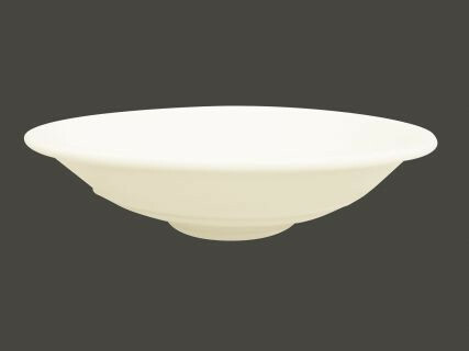 RAK Banquet mezza bowl 17 cm 36 cl