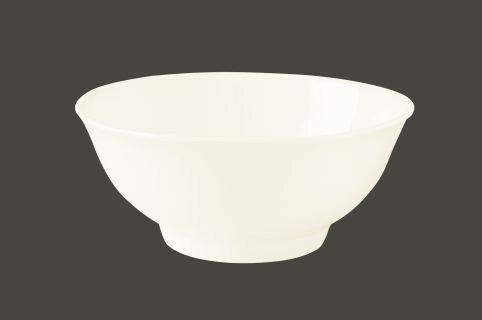 RAK Banquet noodle bowl 21 cm 110 cl