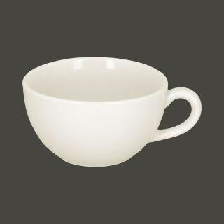 RAK Banquet koffiekop 15 cl