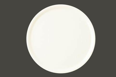 RAK Banquet pizza bord 30,5 cm