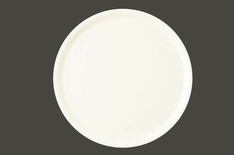 RAK Banquet pizzabord 33 cm