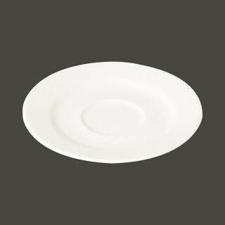 RAK Banquet espr. schotel 13 cm