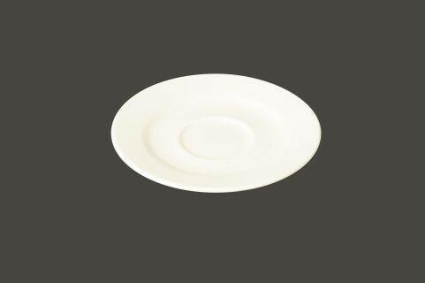 RAK Banquet schotel 15 cm