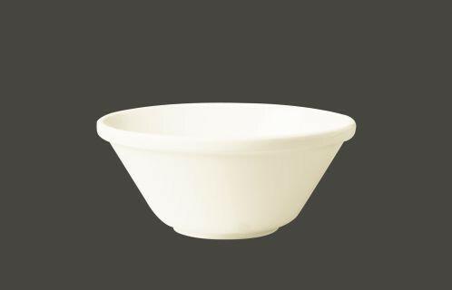 RAK Banquet bowl met rand 18 cm 72 cl