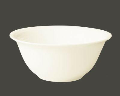 RAK Banquet bowl met rand 12 cm 25 cl