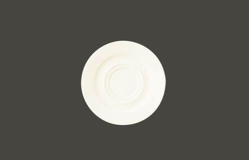 RAK Banquet schotel 17 cm