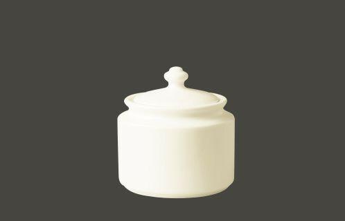 RAK Banquet suikerpot met deksel 27 cl