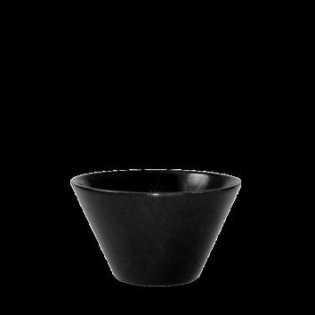 Churchill Bit on the Side zest onyx bowl 50 cl