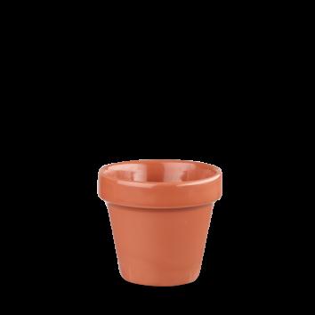 Churchill Plant Pots Paprika Plant Pot 34 cl