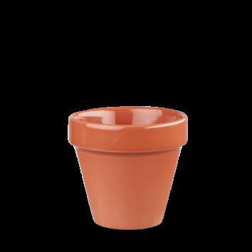 Churchill Plant Pots Paprika Plant Pot 48,3 cl