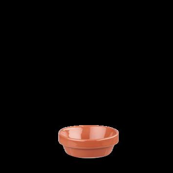 Churchill Plant Pots Paprika Dip Dish 14,2 cl