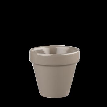 Churchill Plant Pots Pebble Plant Pot 48,3 cl