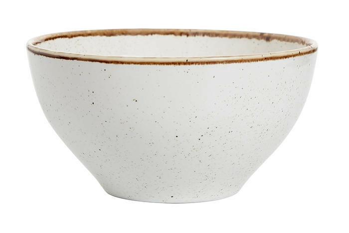 Porland Seasons Beige bowl 14 cm 55 cl