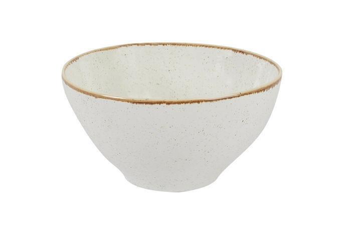 Porland Seasons Beige bowl 16 cm 77 cl