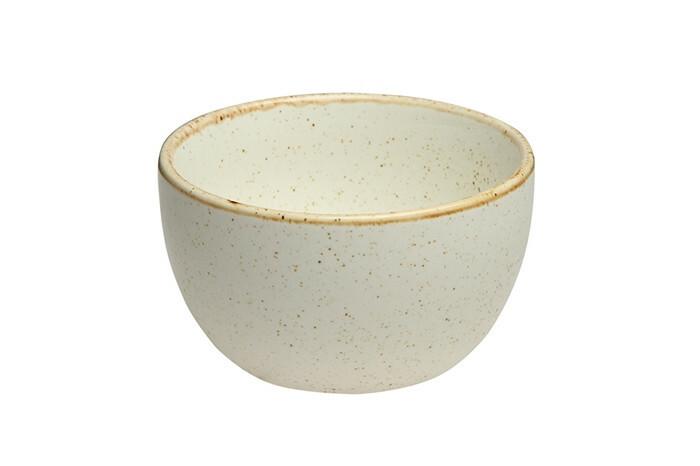 Porland Seasons Beige bowl 10 cm 21 cl