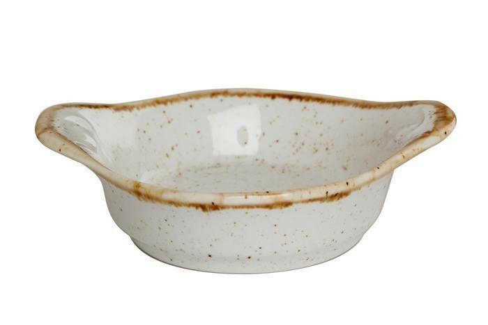 Porland Seasons Beige appetizer bowl 9 cm