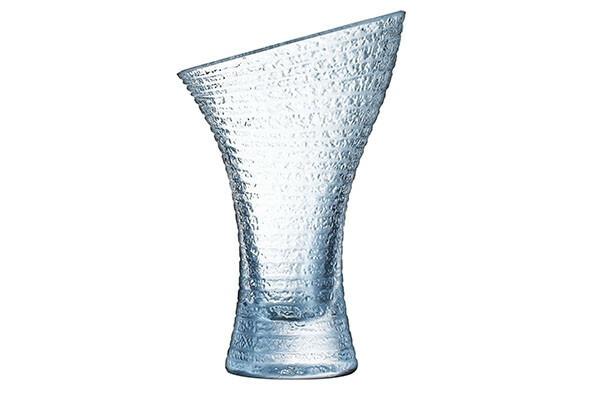 Arcoroc Jazzed Frozen ijsglas 41 cl DOOS 6