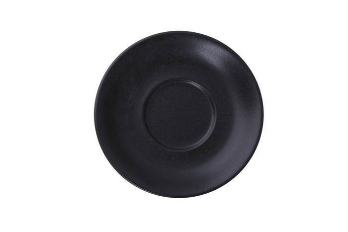 Porland Seasons Black multi schotel 16 cm