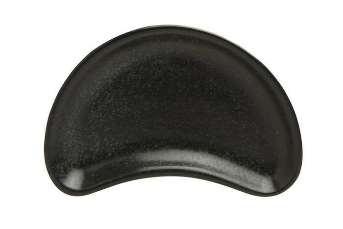 Porland Seasons Black olie schaaltje 11 cm