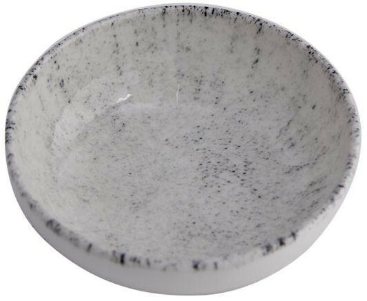 Porland Blizzard bowl laag 10 cm 9,5 cl