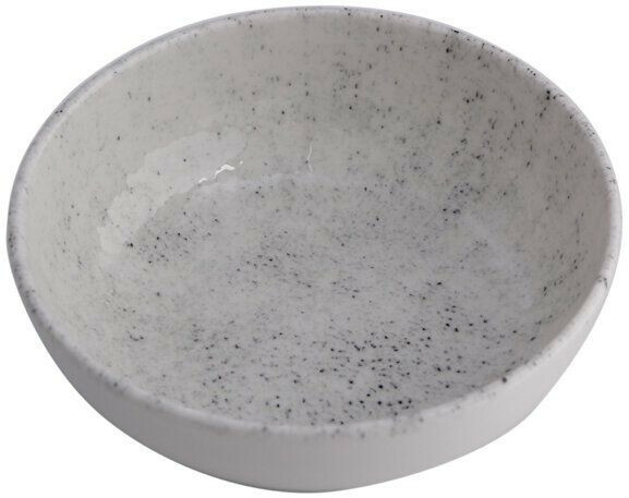 Porland Blizzard bowl laag 12 cm 12,5 cl