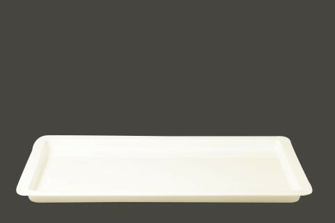 RAK Buffet 1/1 GN gastronormschaal 53 x 32,5 x 2(h) cm