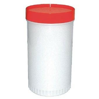 barschenker 1 Ltr rood schenken en opslag