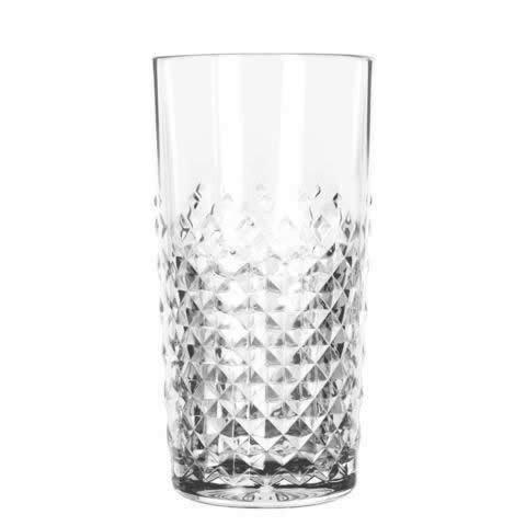 Libbey Carats longdrinkglas 41,5 cl DOOS 12