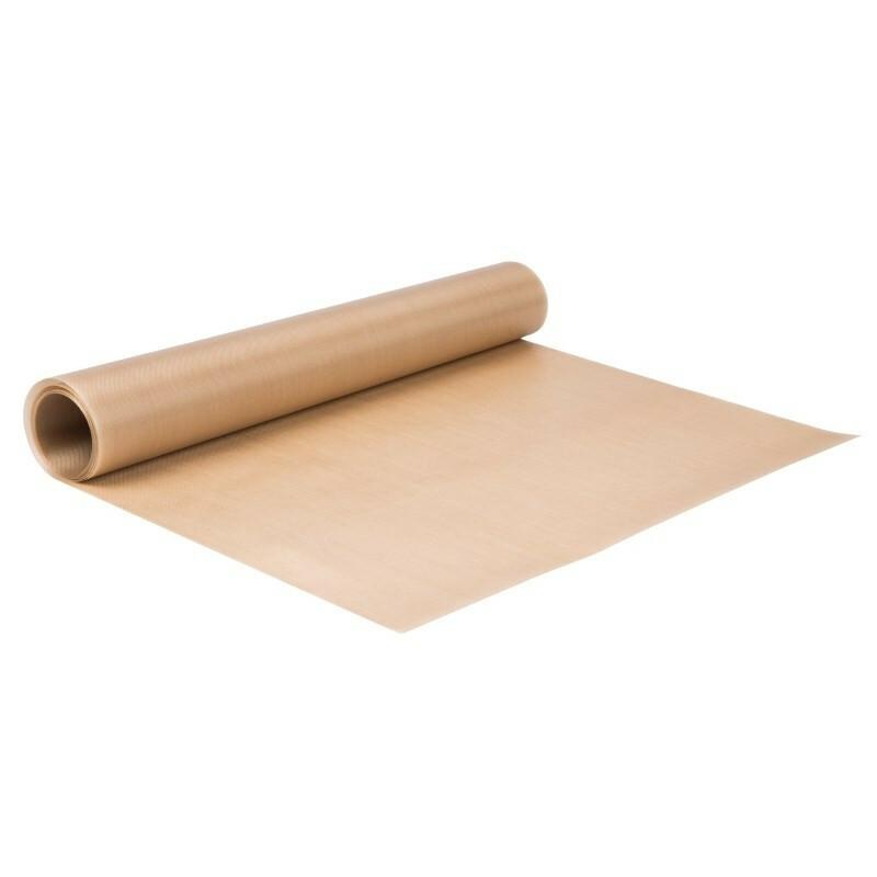 bakpapier 33 x 200 cm