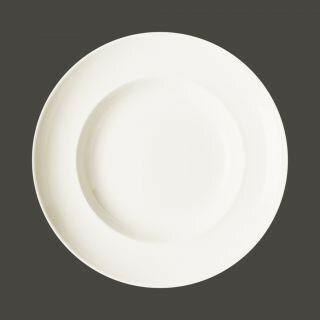 RAK Classic Gourmet bord diep 24 cm