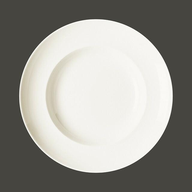 RAK Classic Gourmet bord diep 26 cm