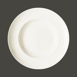 RAK Classic Gourmet bord diep 30 cm