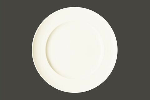 RAK Classic Gourmet bord plat 24 cm