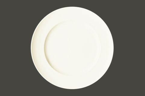 RAK Classic Gourmet bord plat 33 cm