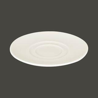 RAK Barista / Classic Gourmet universeel schotel 15 cm