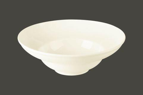 RAK Classic Gourmet bord extra diep 23 cm