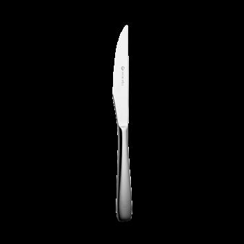 Churchill Cooper steakmes 240 mm