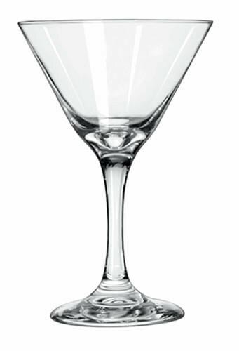 Libbey Embassy cocktailglas 27 cl DOOS 12