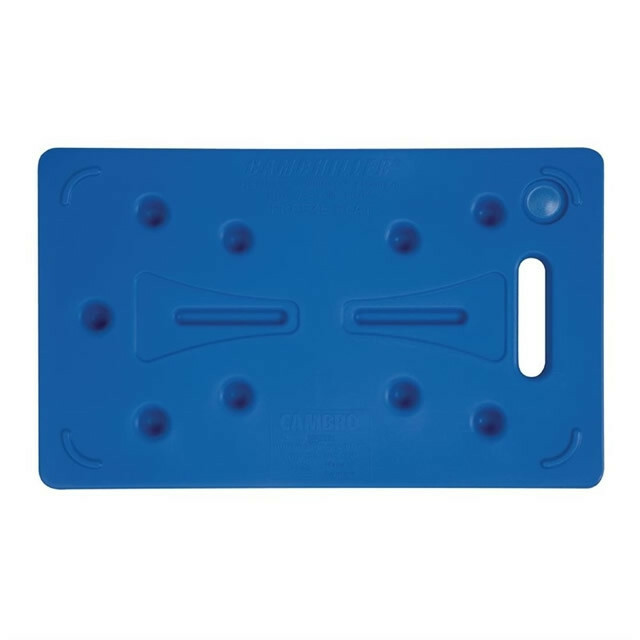 Cambro Camchiller koelelement geschikt voor de 60 x 40 cm GoBox thermoboxen