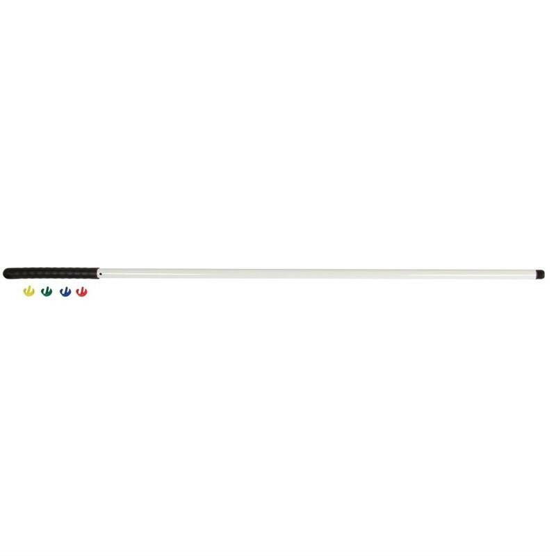 jantex kleurcode steel 137 cm