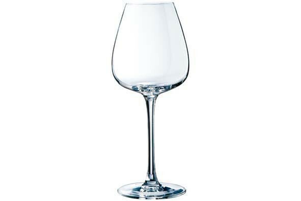 Chef & Sommelier Grand Cepage wijnglas 47 cl DOOS 6