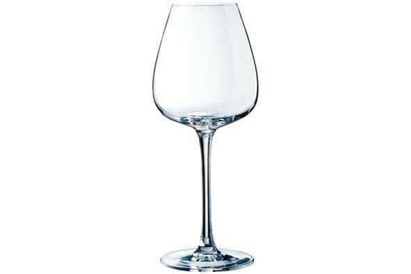 Chef & Sommelier Grand Cepage wijnglas 62 cl DOOS 6