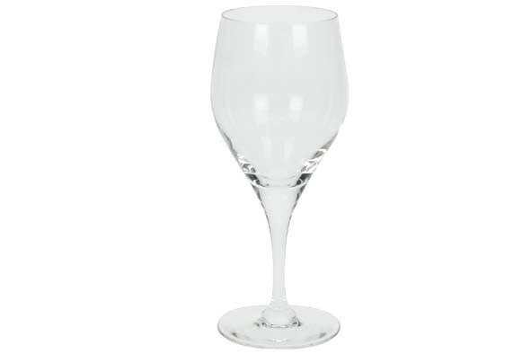Chef & Sommelier Sensation Exalt wijnglas 41 cl