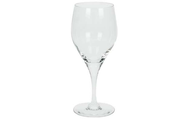 Chef & Sommelier Sensation Exalt wijnglas 31 cl DOOS 6
