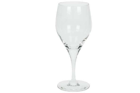 Chef & Sommelier Sensation Exalt wijnglas 25 cl DOOS 6
